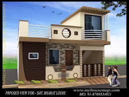 Small Picture Best Home Design India Photos Interior Design Ideas