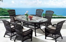 large size of patio why high quality outdoor furniture is worth it palm casual patio