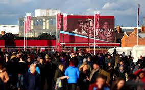 Aston Villa vs Manchester City, Premier League: live score ...