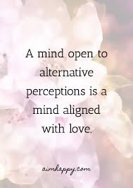 Beauty Brains And Beyond Quotes Best Of 24 Thoughtful Quotes About Being OpenMinded