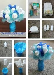 diy baby shower ideas baby shower decor ideas diy baby boy shower centerpiece ideas