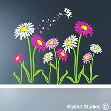 daisy wall art full size of wall wall art daisy wall art daisy wall art daisy daisy wall art