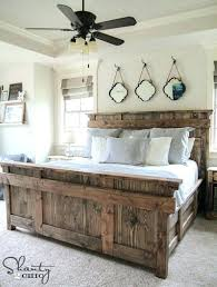 rustic king bedroom set small images of rustic king bedroom sets intended for rustic california king bed