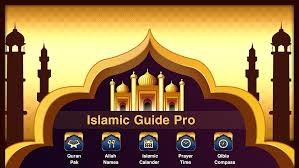 Image result for islamic pics