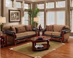 Wooden Living Room Sets 27 Excellent Wood Living Room Furniture Examples Interior Design