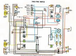 similiar 70 vw wiring diagram keywords 71 vw beetle turn signal wiring diagram image wiring diagram