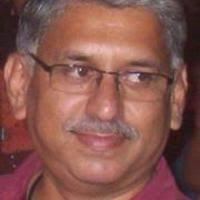 Sanjay Misra | RTM Nagpur University - Academia.edu