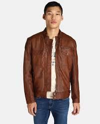 about the jacket model i m leaning towards something like