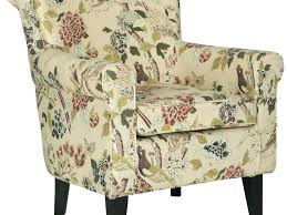 leopard accent chair attractive leopard print accent chair with furniture leopard accent chairs zebra grey leopard