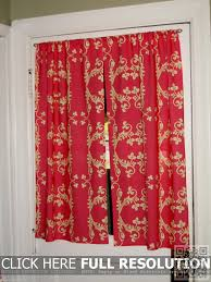 Jcpenney Curtains For Living Room Jcpenney Kitchen Curtains Chocolate Brown Sheer Kitchen Curtains
