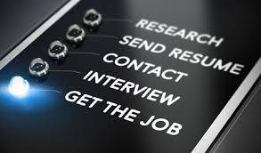 bank teller sample resume good resume for bank teller