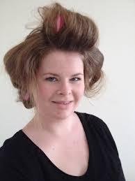 Hoe Gebruik Je Haarrollers Girlscene