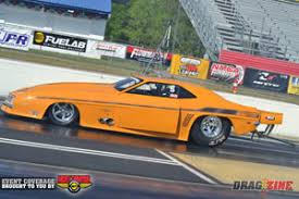 Protorque Archives Drag Racing News Product And Press