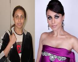 3 15 bollywood actresses real life pictures without makeup 2