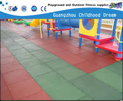 Beautiful Rubber Floor Mats For Kids Discount Colorful Outdoor Mat Intended Impressive Design