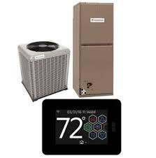 york air conditioner 2017. champion al21b series with hx\u003csup\u003e™\u003c\/sup\u003e touch-screen york air conditioner 2017