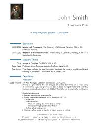25 best ideas about sample resume cover letter on pinterest sample resume cover letters free