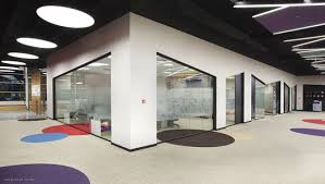 it office design ideas. terrific contemporary office design ideas modern offices for goodly and it e
