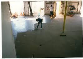 epoxy flooring colors. Epoxy Floor Paint Project Flooring Colors G