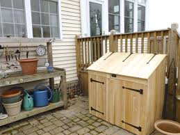 outdoor comfort vinyl outdoor storage shed storage bins with lids outdoor washer and dryer