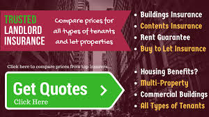 landlord insurance quote glamorous contents insurance only quote raipurnews