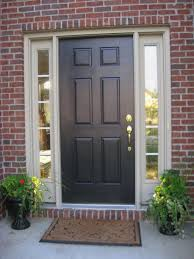 painted residential front doors. Front Door Paint Colors 74 On Perfect Designing Home Inspiration With Painted Residential Doors R
