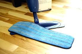 bona professional floor cleaner hardwood floor mop closeup professional hardwood floor cleaner reviews