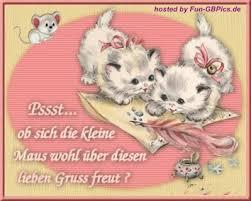 Liebe Grüße Sprüche Facebook Gb Bild Facebook Bilder Gb Bilder