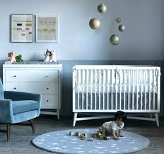 boys room rugs furniture awesome for baby blue nursery rug designs area rooms bedroom