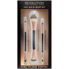 makeup revolution flex and go brush set 1 jpg