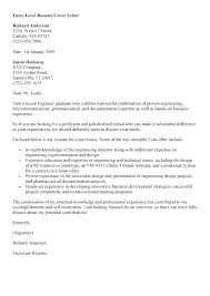 Resume Pro Sample Cover Letter Law Enforcement Position Resume By Personnel