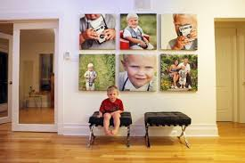 canvas wall art tp decorating toddlers nursery on interior design canvas wall art with decorating home interior design with creative canvas wall arts ideas