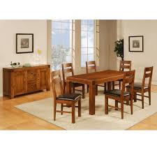 6 wooden chairs extending dining table and 6 wooden chairs design of dining table and 6