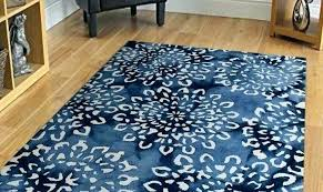decorating styles for bedrooms small outdoor carpet medium size of target indoor outdoor rugs custom grey decorating styles explained small outdoor carpet