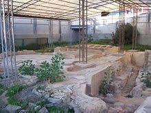 Bagno Mediterraneo Wikipedia : Gela wikipedia