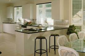 Small Picture How Much Does It Cost To Install Kitchen Cabinets Classy 10 Cost