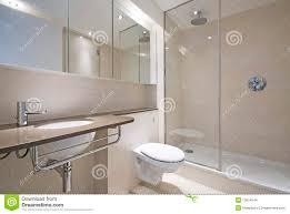 Box doccia grande in bagno piccolo ~ duylinh for .