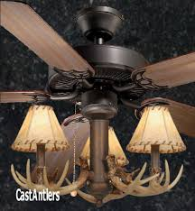 rustic ceiling fans. Rustic Ceiling Fan Light Kit Luxury Fans With Lights Hanging  Rustic Ceiling Fans R