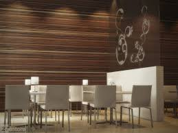 decorative wood panel decor wall panels dining luxury wood panel walls decorating