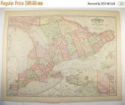 Small Picture 396 best Antique Canada Maps images on Pinterest Antique maps