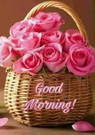 good morning to you my love images imagez