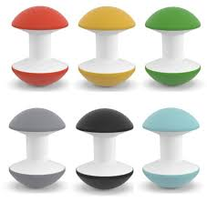 funky office chairs. Humanscale Ballo Stool Funky Office Chairs