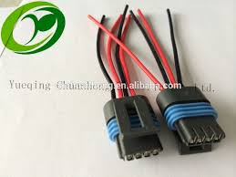 gm 3pin automotive connector wiring harness socket adapter 15cm Gm Wiring Harness Connectors gm 3pin automotive connector wiring harness socket adapter 15cm wire GM Wiring Harness Diagram