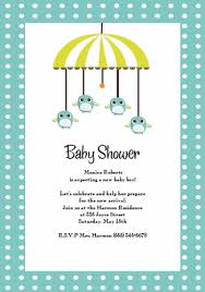 Baby Shower Invitations Template Baby Shower Invitation Templates For Boy You Get Ideas