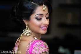 tampa, fl indian wedding by amita s photography maharani weddings Wedding Hair And Makeup Tampa Fl indian bride makeup,indian wedding makeup,indian bridal makeup,indian makeup ,bridal wedding hair and makeup tampa florida