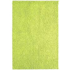 area rugs lime green rug ikea round ch