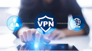 The 6 Best VPN Services in 2021 – Review Geek