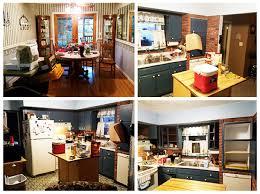 Philadelphia Kitchen Remodeling Concept Property Custom Inspiration