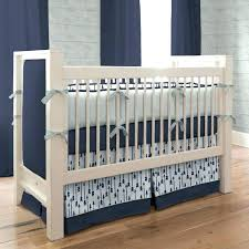 blue baby crib plaid baby bedding sets large size of nursery blue plaid baby bedding with blue baby