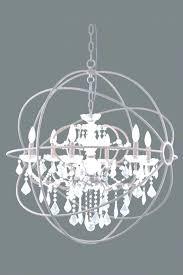 unique chandeliers in houston or crystal chandelier lights modern chandeliers bedroom round crystal chandelier glass with beautiful chandeliers in houston